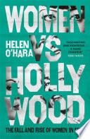 Women vs Hollywood
