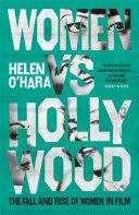 Women vs Hollywood [Pdf/ePub] eBook