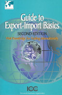 Guide to Export import Basics