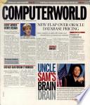 Mar 25, 2002