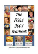 The Fc a 2003 Yearbook