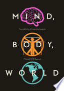 Mind  Body  World