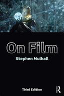 On Film Pdf/ePub eBook