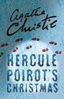 Hercule Poirot s Christmas