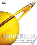 Universum