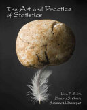The Art And Practice Of Statistics Book PDF