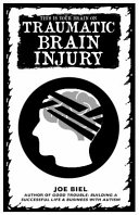 This Is Your Brain On Traumatic Brain Injury