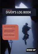 Ultimate Diver s Log Book