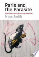 Paris and the Parasite