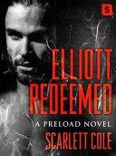 Elliott Redeemed Pdf/ePub eBook