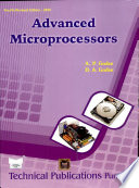 Advance Microprocessors