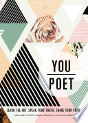 You Poet