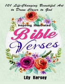 101 Inspiring Illustrated Bible Verses