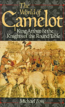 The World of Camelot