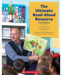 The Ultimate Read aloud Resource