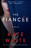 The Fiancée Pdf/ePub eBook