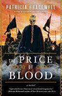 The Price of Blood Pdf/ePub eBook