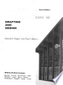 Architecture; Drafting and Design