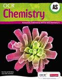 OCR as Chemistry