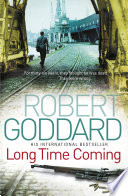 Read Online Long Time Coming For Free