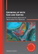 Pdf Growing up with God and Empire