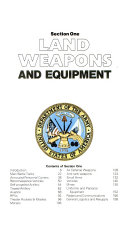 The Illustrated Directory of Modern American Weapons