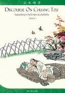 Discourse on Chuang Tzu Book PDF