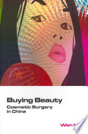 Buying Beauty Book