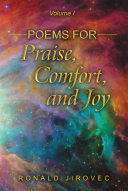 Poems for Praise  Comfort  and Joy