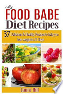 My Food Babe Diet Recipes