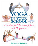 Yoga in Your School Book PDF