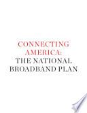 Connecting America