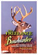 The Freelance Bowhunter