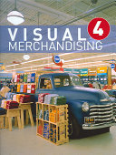 Visual Merchandising 4 Book PDF
