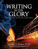 Writing in the Glory