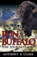 Pdf Run with the Buffalo