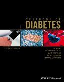 Pdf Textbook of Diabetes