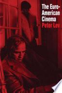 The Euro American Cinema Book