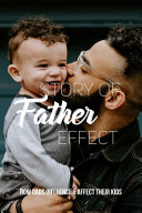 Story Of Father Effect