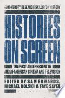 Histories on Screen