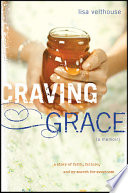 Craving Grace