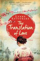 The Translation of Love [Pdf/ePub] eBook