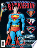 Back Issue #109