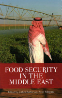 Food Security in the Middle East