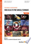 Video Atlas of Spine Surgical Techniques