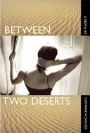 Between Two Deserts Pdf/ePub eBook