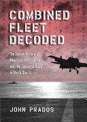 Combined Fleet Decoded
