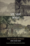 Site  Sight  Insight