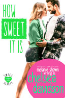How Sweet It Is: A Sweet Small Town Romance (Sweet Hearts of Hope Falls Book 1) [Pdf/ePub] eBook