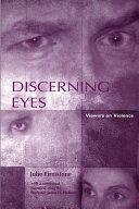 Discerning Eyes